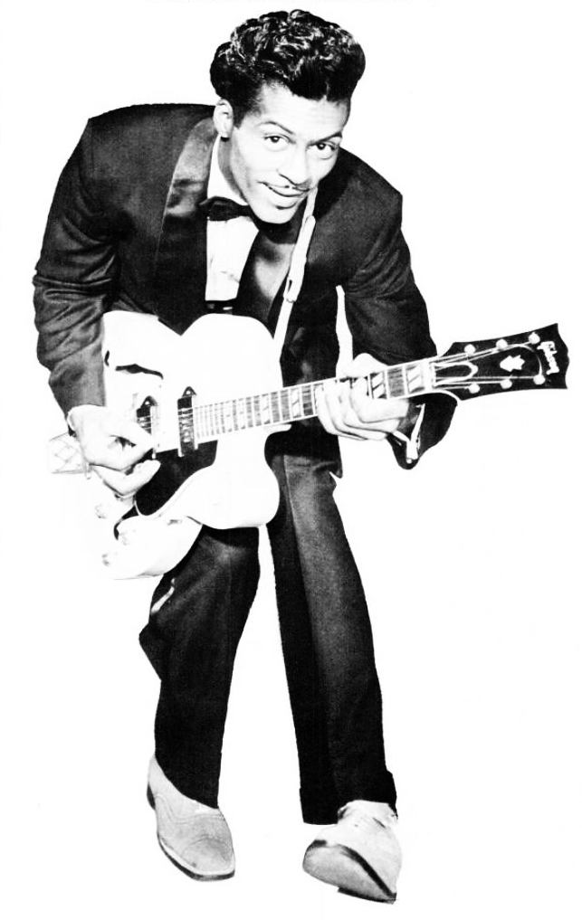 chuck_berry_1958.png