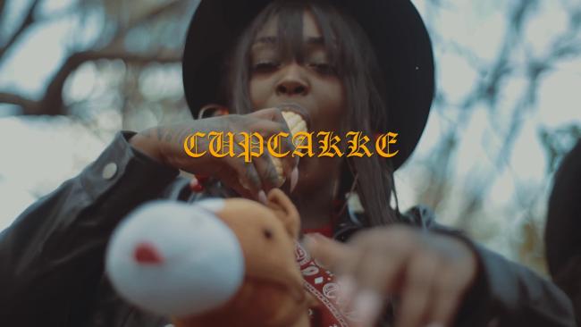 cupcakke.png