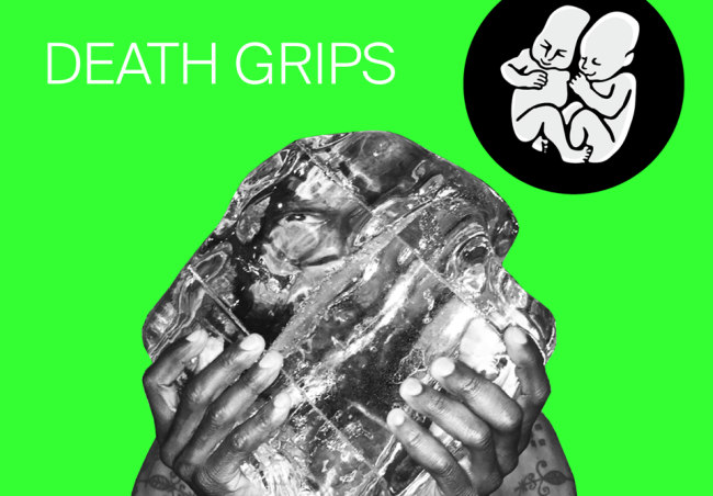 fb_post_death_grips.png