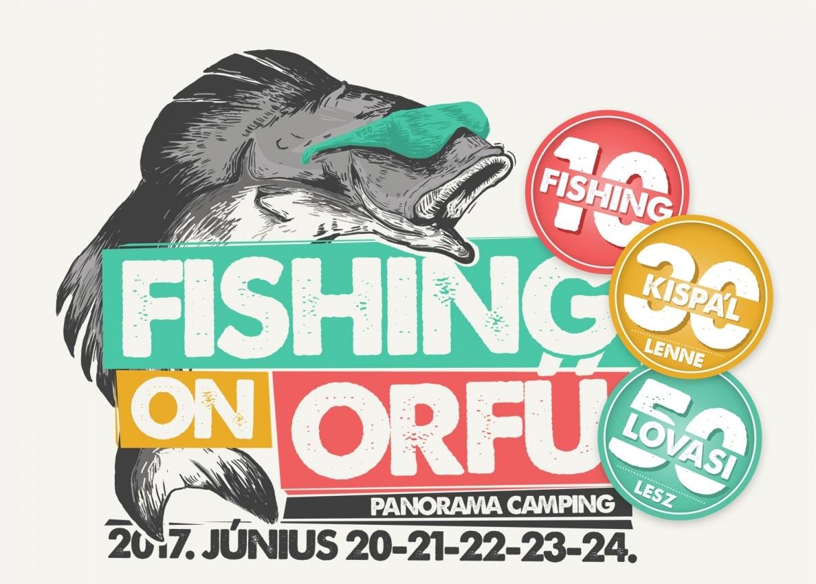 fishing_1.jpg