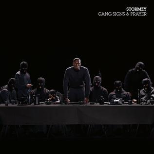 gang_signs_prayer_cover_1.jpg