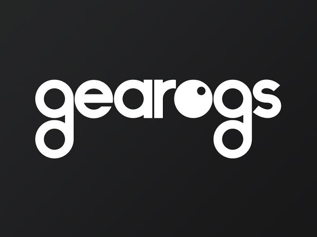 gearogs.png