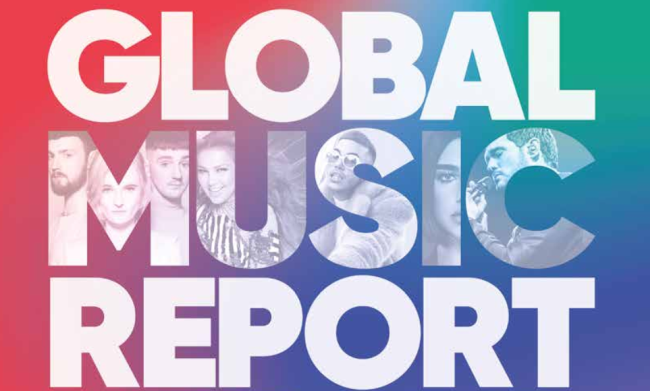 globalmusicreport.png