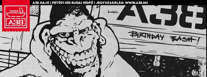 gorilla_b.jpg