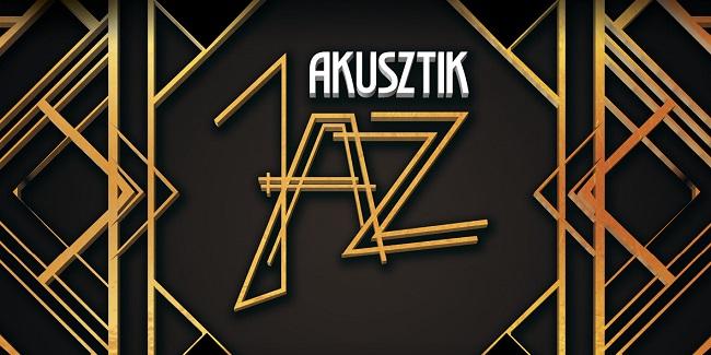 jazzakusztik_logo_650_2.jpg