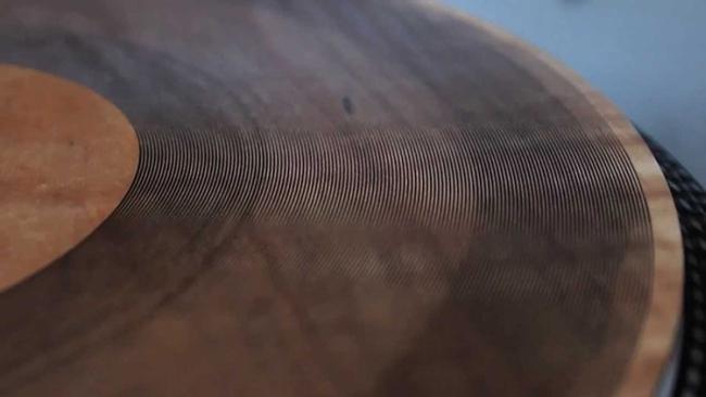 laser-cut-wood-record-4.jpg