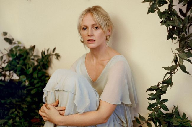 laura-marling-0.jpg