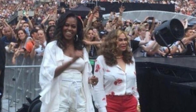 michelle-obama-and-tina-knowles.png