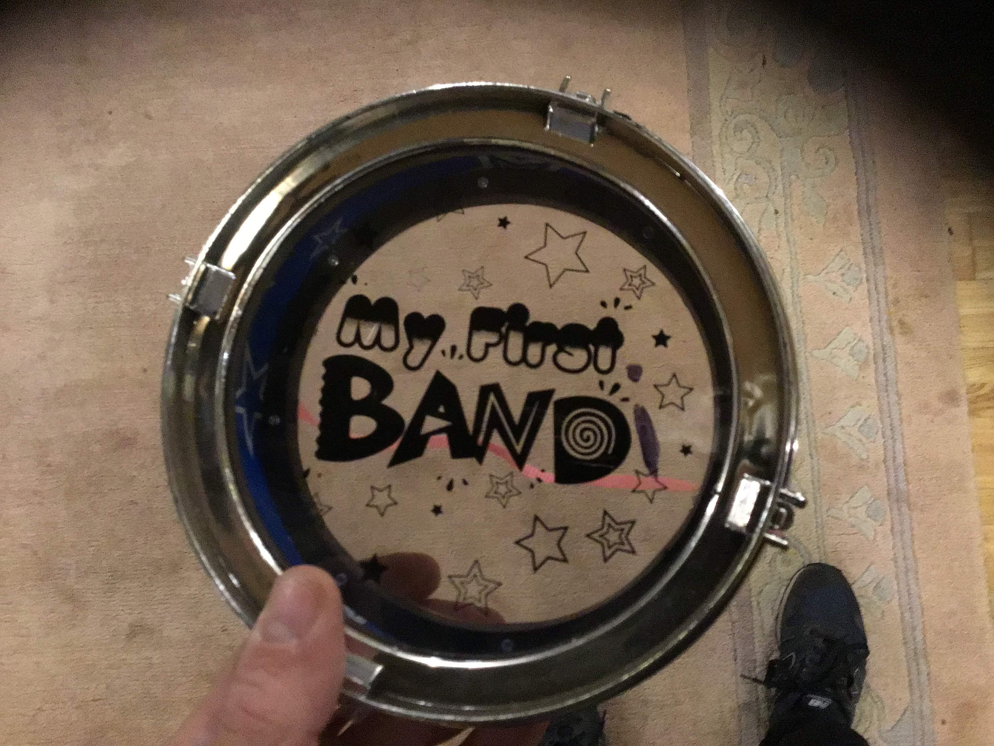 my_first_band_i.jpg
