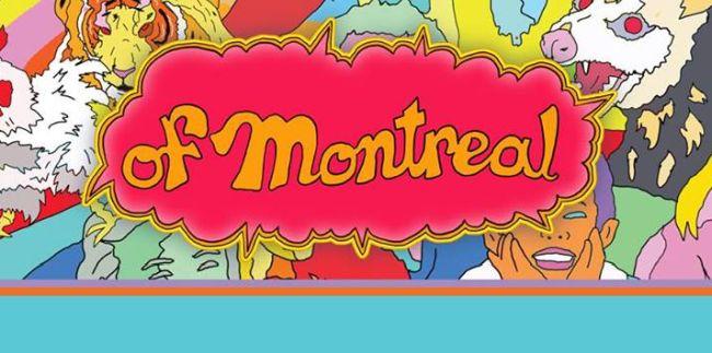 of_montreal.jpg