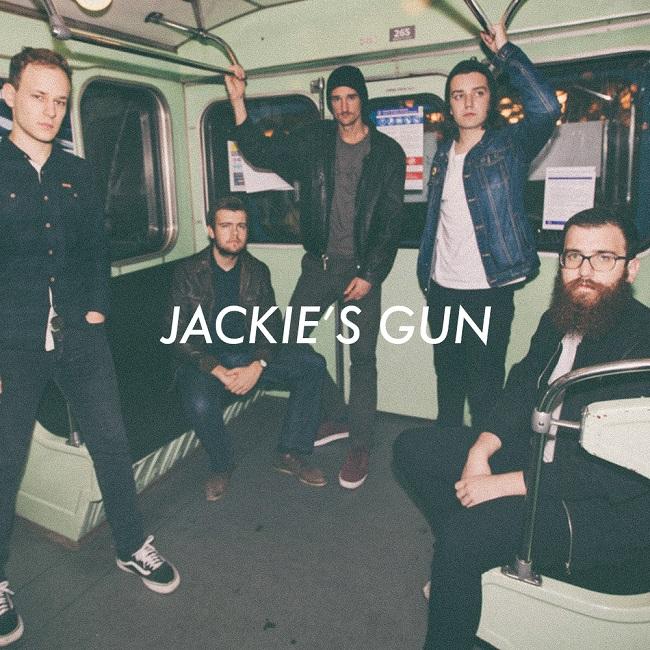 police_jackiesgun_650.jpg