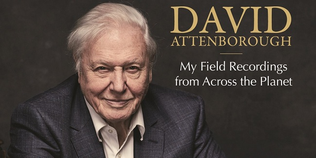 rec069_sir_david_attenborough_650.jpg