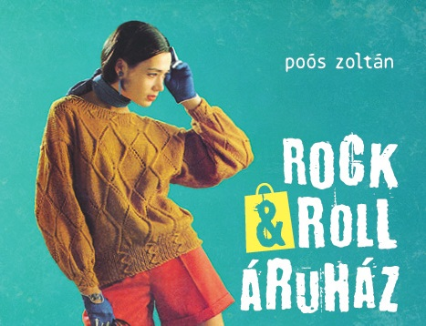 rec069poos_zoltan_rockandroll_aruhaz.jpg