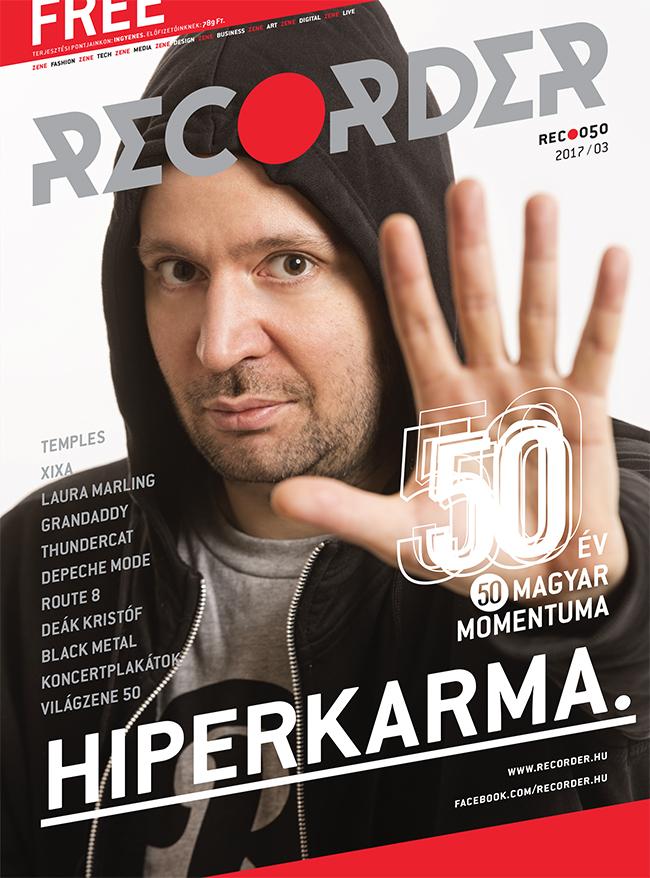rec50_cover.jpg