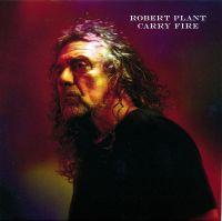 robert_plant.jpg