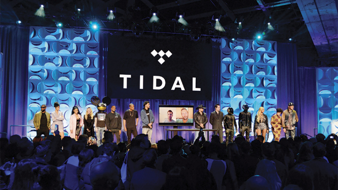 tidal-launch-party.jpg