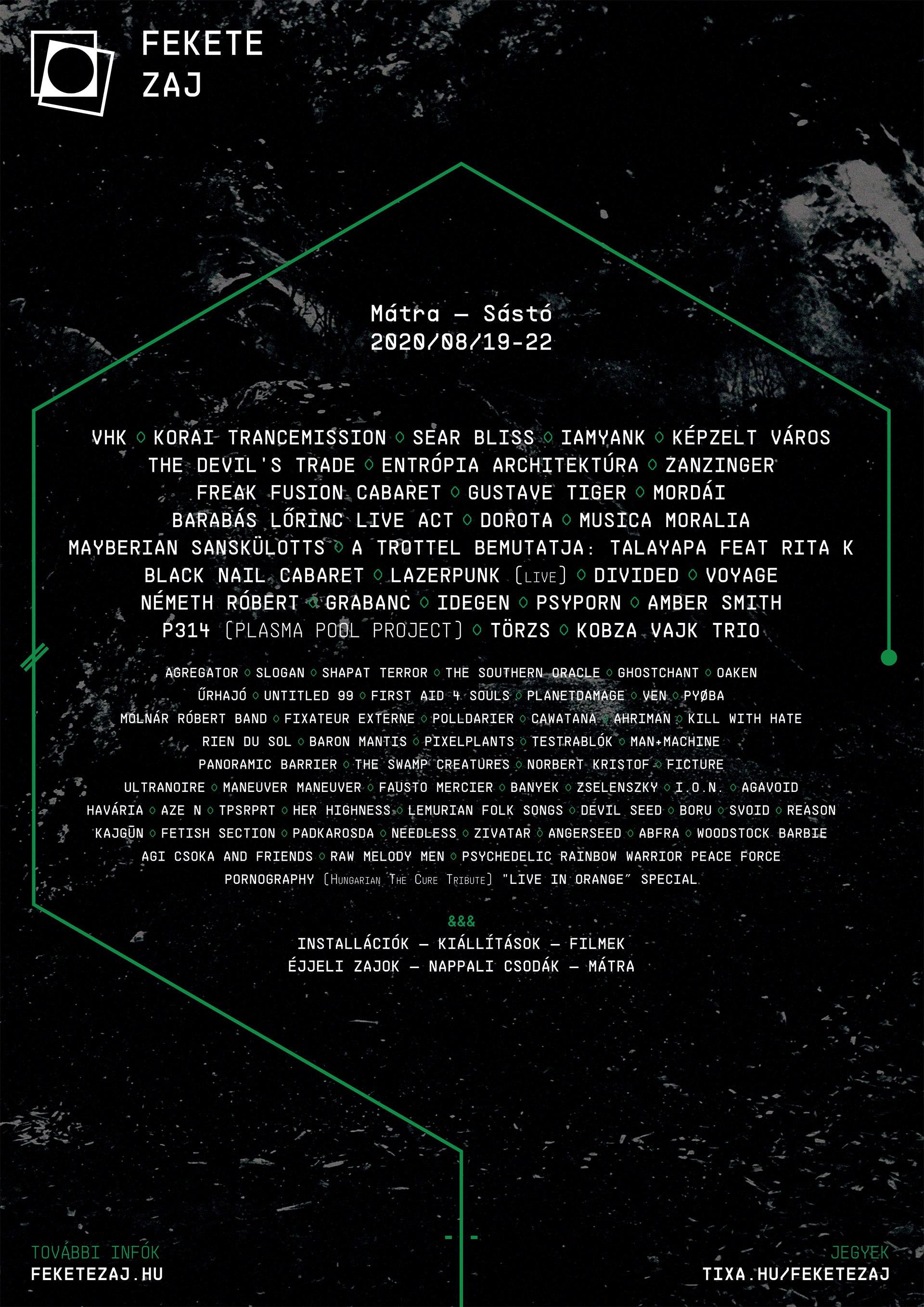 zaj-plakat-lineup.jpg