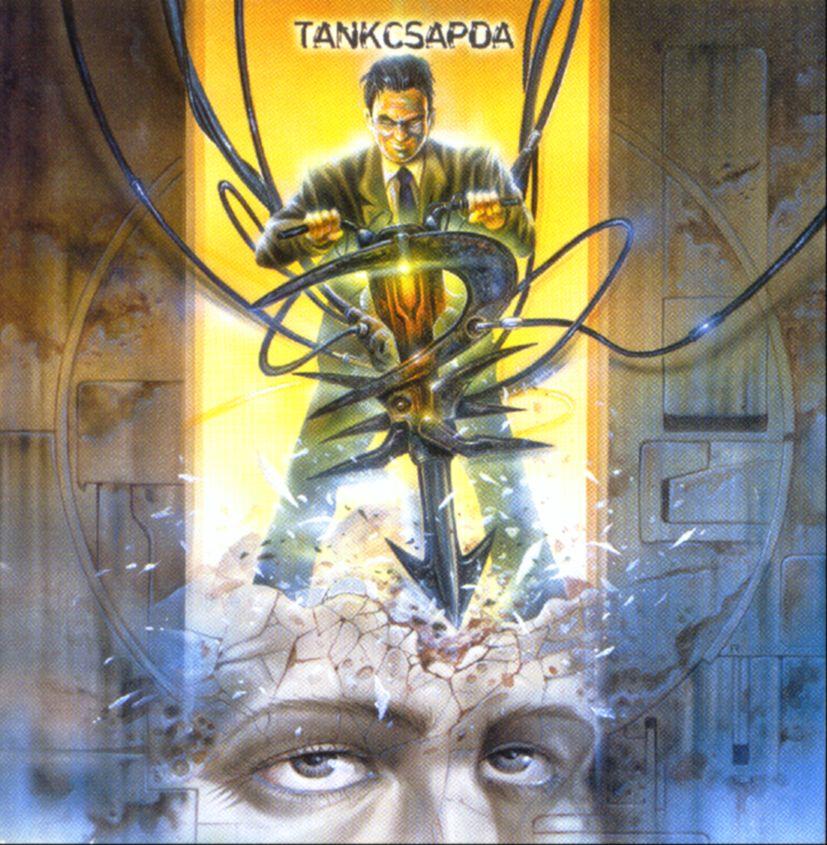 00 Tankcsapda-Agyarorszg-2001-coverfront.jpg