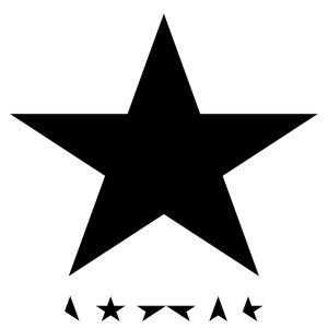 01_david-bowie-blackstar.jpg