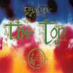 01_the_cure-the_top_2006_-frontal.jpg