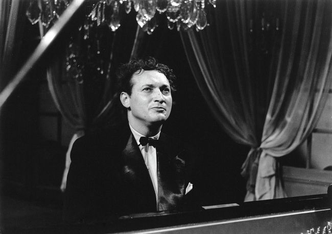 1958-koncert1-tv-rgb-web.jpg