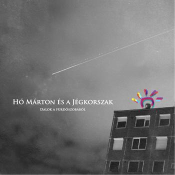homarton-albumcover.jpg
