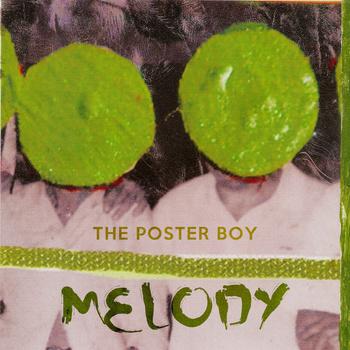 posterboy-melody.jpg