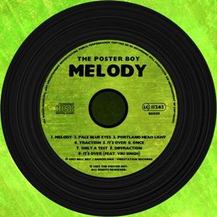posterboy-melody2a.jpg