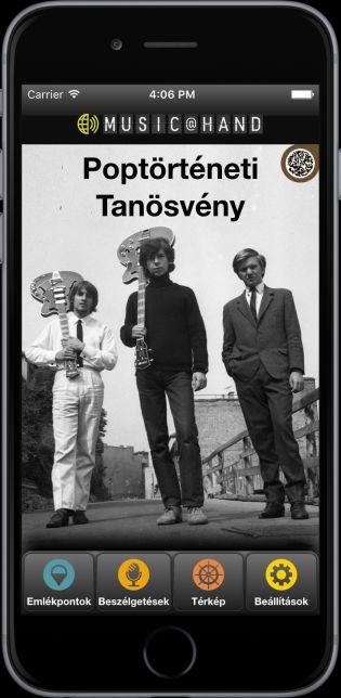 2016_math_poptorteneti_tanosveny_menukep_v2_1.jpg