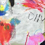 41_diiv-is-the-is-are-e1446592038499.jpg