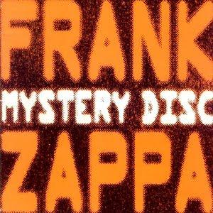 frank zappa porn wars
