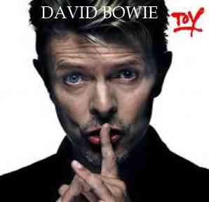 http://m.blog.hu/re/recorder/image/REC-2011-04/bowie-toy1.jpg