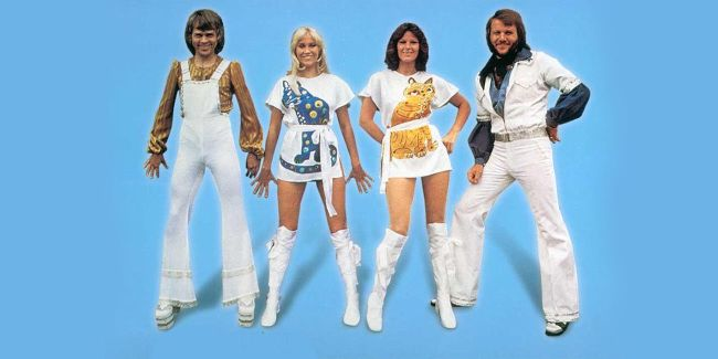 abba-art-ppcorn.jpg