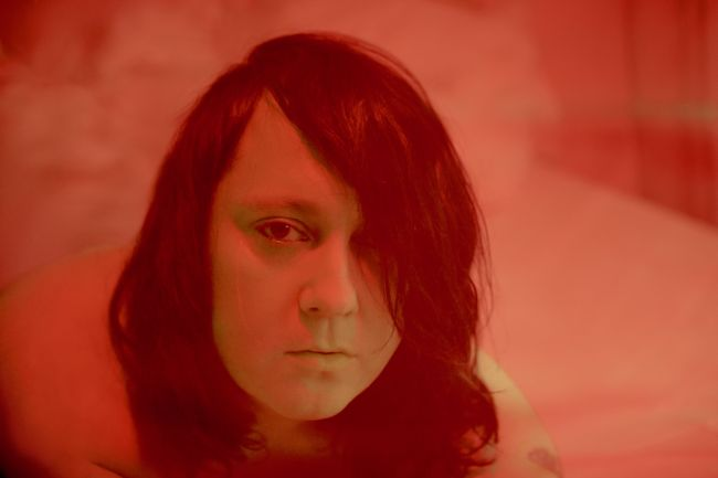 anohni02b_by_alice_omalley.jpg