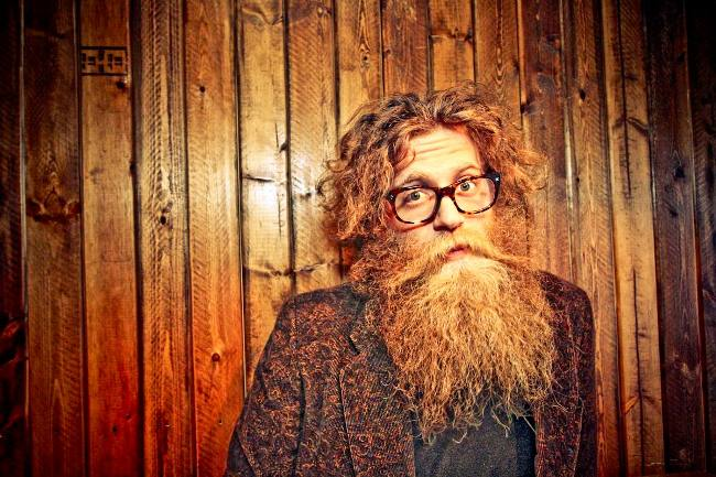 ben_caplan_press_photo.jpg