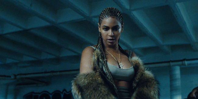 Beyoncé: Lemonade (Lemezkritika)