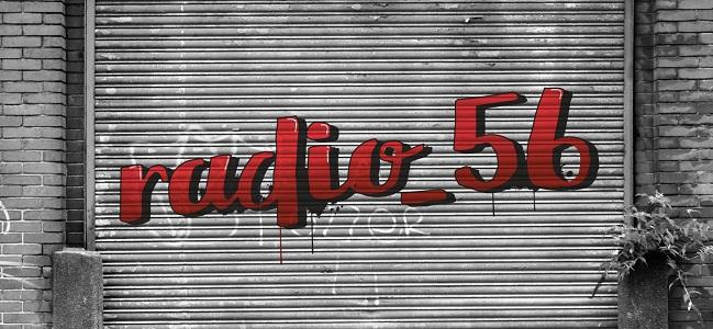 cafe_radio56_650.jpg