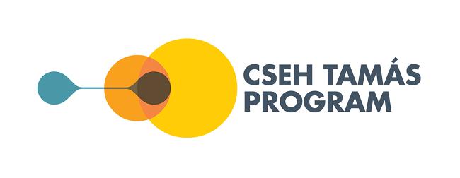 cstp-logo-web-small_650.png