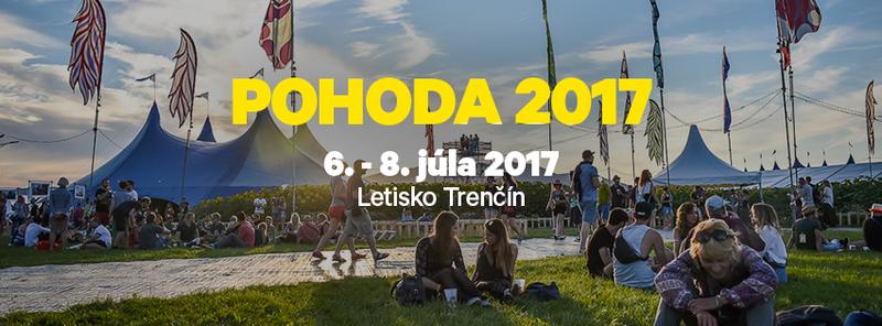 event-pohoda-2017-na-facebooku_1469086243.png