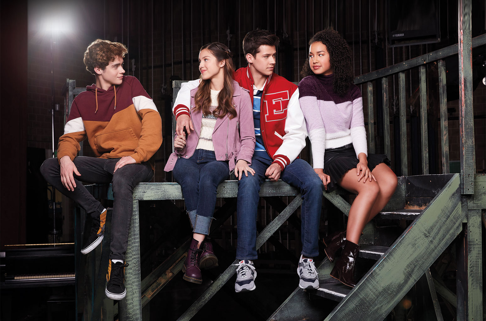 high_school_musical_the_musical_the_series.jpg