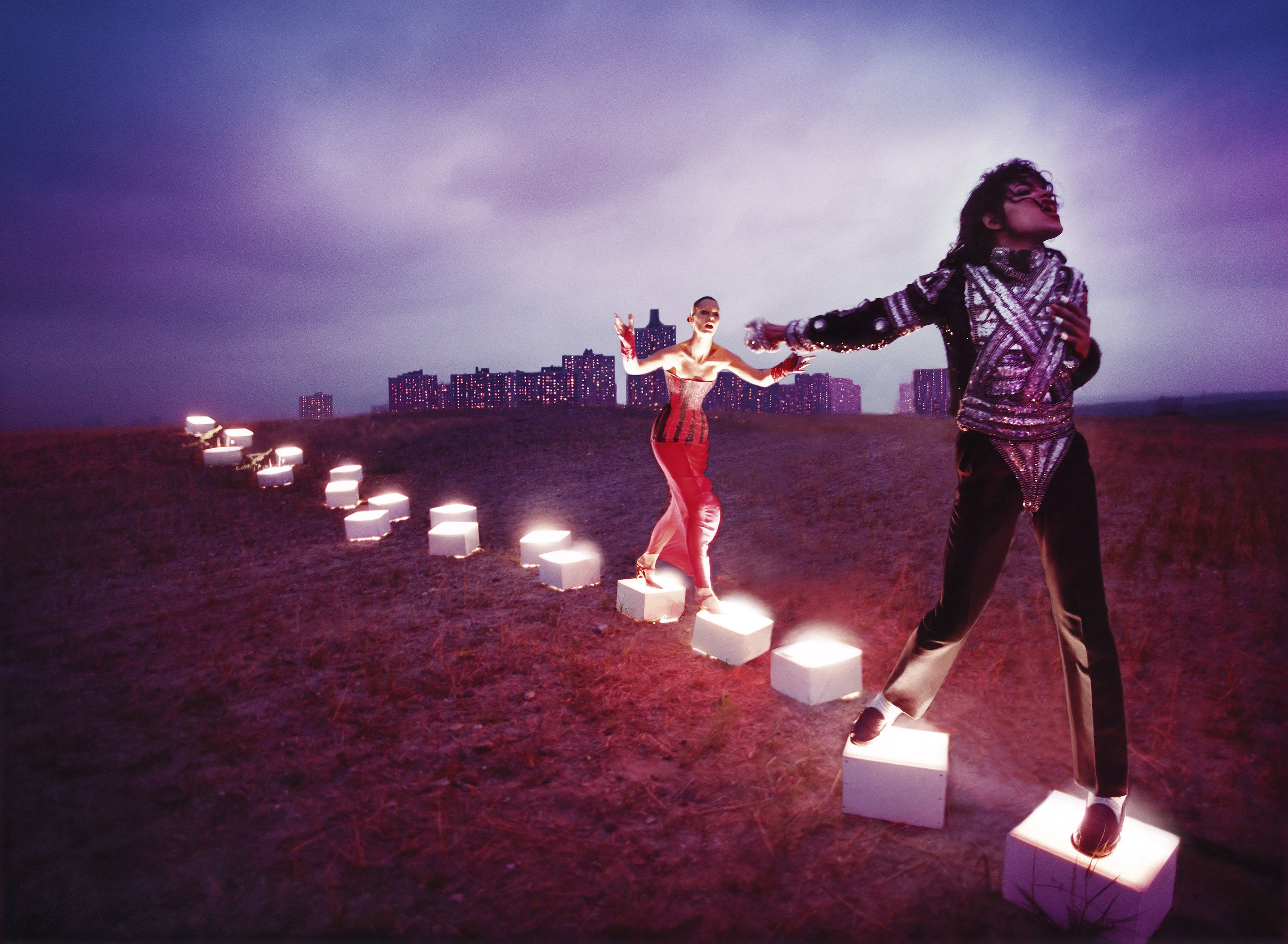 michael-jackson-on-the-wall-exhibition-national-portrait-gallery-london-until-21-october-2018.jpg