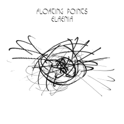floating_points.png