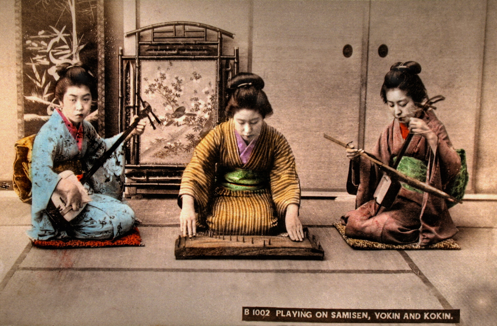 japanese_playing_on_samisen_yokin_and_kokin.jpg