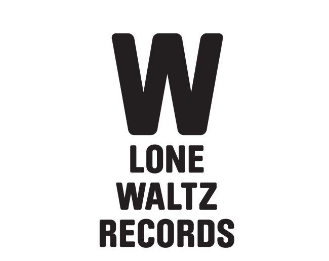 lone_waltz_rec.jpg