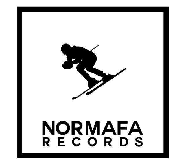 normafa_logobw.jpg