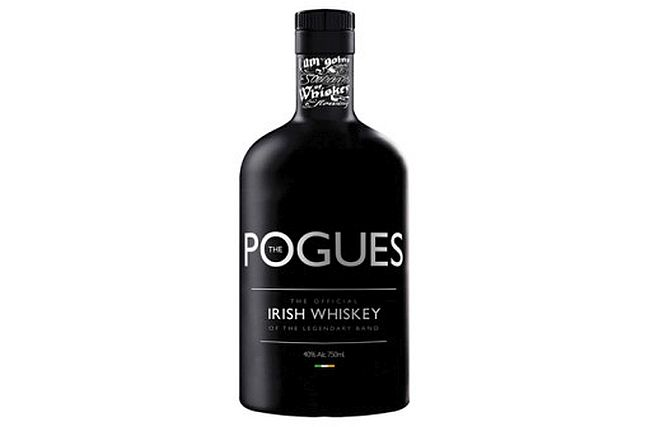 pogues-whiskey-702x336.jpg