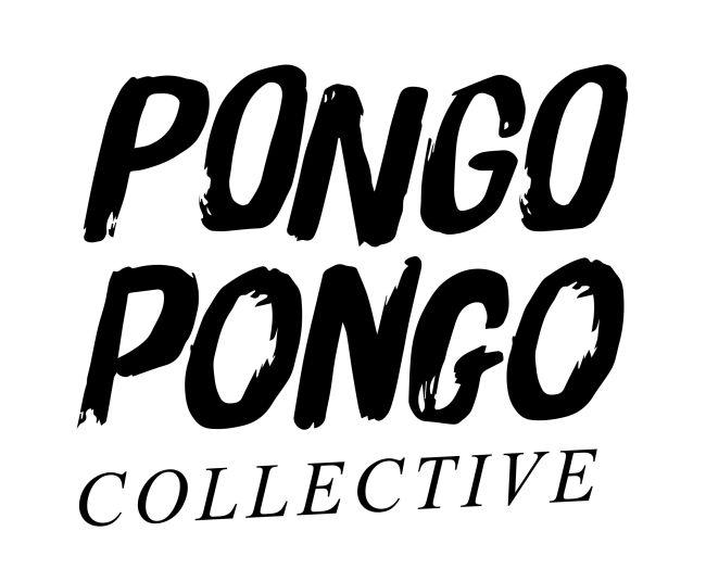 ppc_logo_nagy.jpg