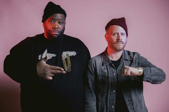 run_the_jewels_1.jpg