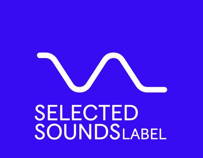 ssl_logo-fb-05.jpg