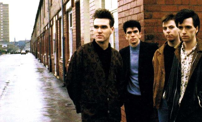 the-smiths-resize-3.jpg